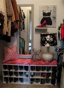 les 25 meilleures idees de la categorie bancs de stockage With meuble a chaussure maison 0 les 25 meilleures idees de la categorie meuble chaussure