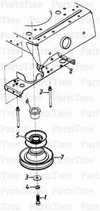 Mtd Yard Machine Parts Diagram  U2014 Raffaella Milanesi