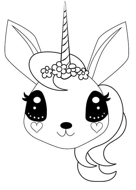 pin  coloring pages kids