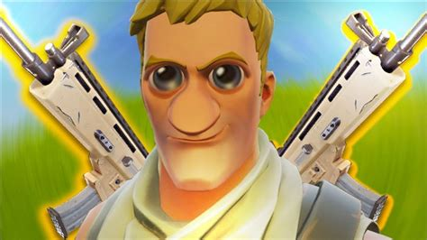 Fortnite Dank Memes You Can Laugh At While Getting A
