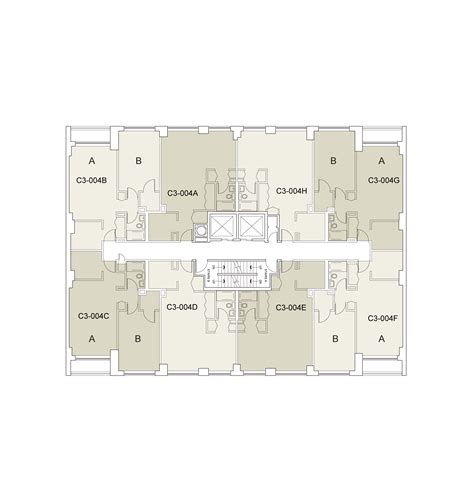 floor plans nyu carlyle court nyu floor plan meze blog