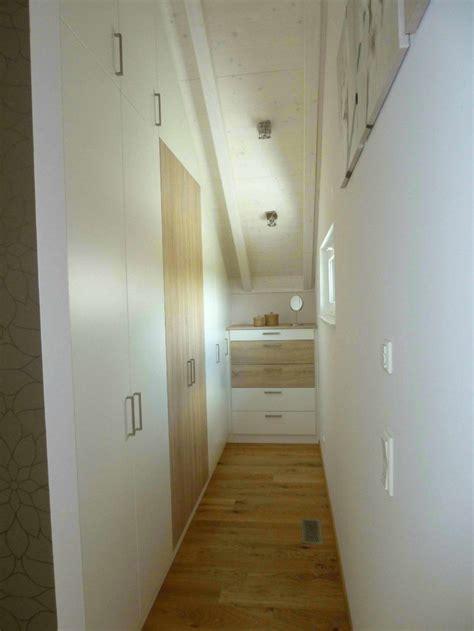 Kleines Ankleidezimmer Ideen innenausbau ankleidezimmer innenausbau haus innenausbau