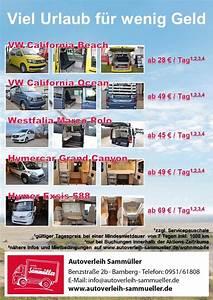 Auto Mieten Erlangen : verkaufsoffenes wochenende in erlangen bei autohandel j rgen scholz autoverleih samm ller ~ Markanthonyermac.com Haus und Dekorationen