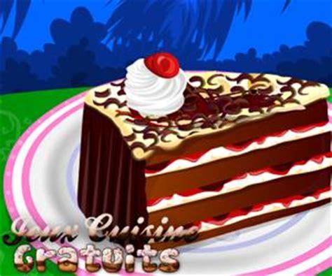 jeux de fille gratuit cuisine gateaux jeux de cuisine de gateau au chocolat gratuit les recettes populaires blogue le des gâteaux
