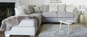 fantasia corner sofa fabric sofas shop at harvey With sofa couch harvey norman