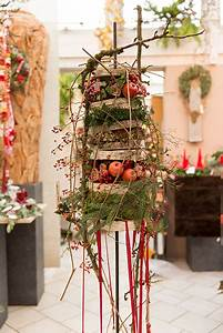 Weihnachtsdeko Im Außenbereich : aktionen ~ Sanjose-hotels-ca.com Haus und Dekorationen