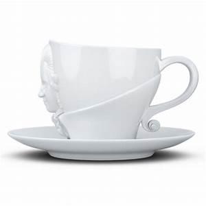 Tasse à Café Originale : tasse mozart cadeau maestro ~ Teatrodelosmanantiales.com Idées de Décoration