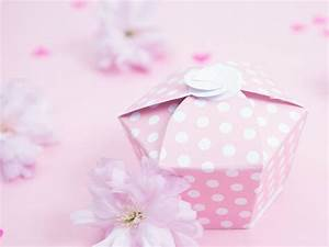 Geschenkbox Selber Basteln : printable geschenkbox in cupcake form basteln ~ Watch28wear.com Haus und Dekorationen
