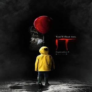 Stream Complet Film Fiction Page : stream complet a 2017 film complet sur viorfilms hd en kino play hd en mp3 04 01 a las 12 ~ Medecine-chirurgie-esthetiques.com Avis de Voitures