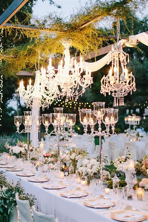 25 best ideas about secret garden weddings on