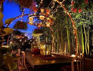 Bambus Vernichten Tipps : die besten 25 bambus ideen auf pinterest bambusstisch poolreinigungs tipps und bambus ideen ~ Whattoseeinmadrid.com Haus und Dekorationen