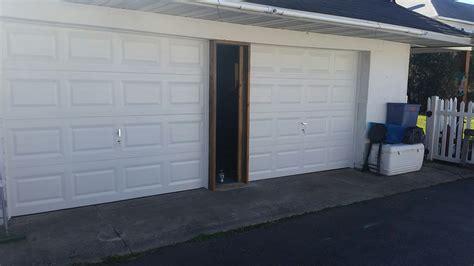 Garage Door Repair Vista by Garage Door Repair Berlin Nj Dave Moseley The Door