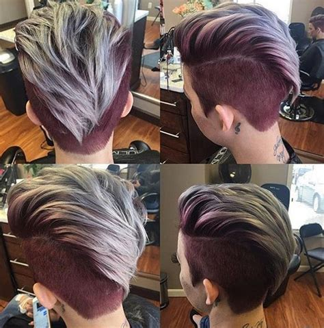 amazing  tone hair styles trendy hair color ideas