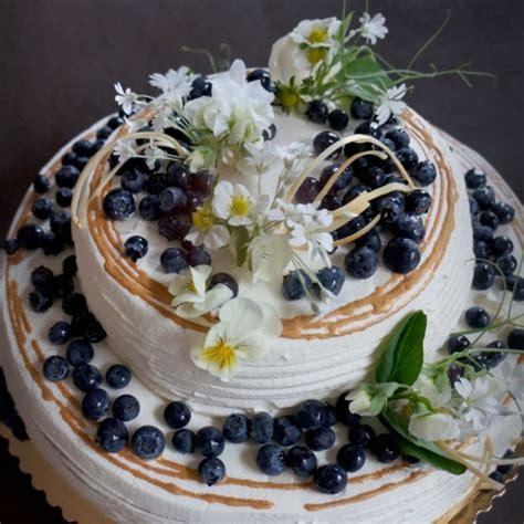 KĀZU: Ogu - Daces kūkas