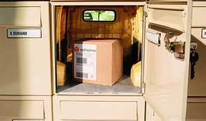Boite à Lettre La Poste : votre bo te aux lettres volue avec la poste actus ~ Dailycaller-alerts.com Idées de Décoration