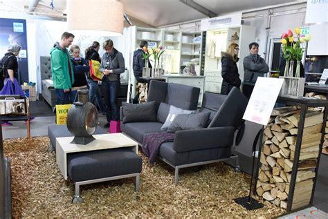 Wohnung Mit Garten Winterthur by Wohga Winterthur Inspirationen F 252 R Sch 246 Nes Wohnen