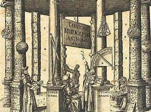 Roots of the Scientific Revolution