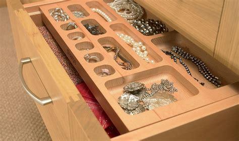 jewellery drawers bedroom furniture storage solutions