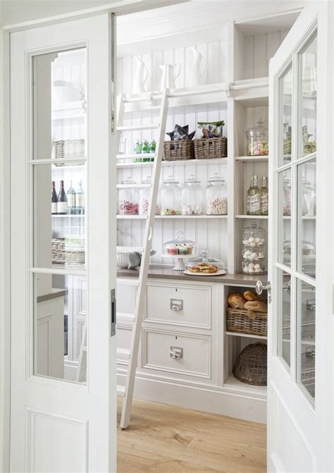 kitchen designs with walk in pantry pantry designs that make my go pitter patter 9357