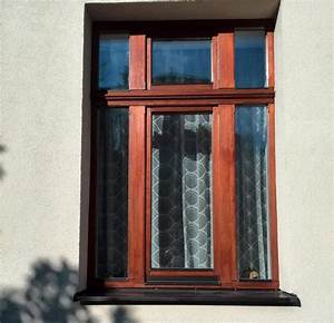 Renovace oken postup