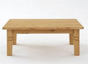 Eckregal Kiefer Massiv Gelaugt Geölt : massivholz couchtisch sofatisch beistelltisch kiefer massiv gelaugt ge lt ~ Indierocktalk.com Haus und Dekorationen