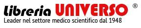 Libreria Universo Gemelli by Libreria Universo Libri Di Medicina Scientifici E
