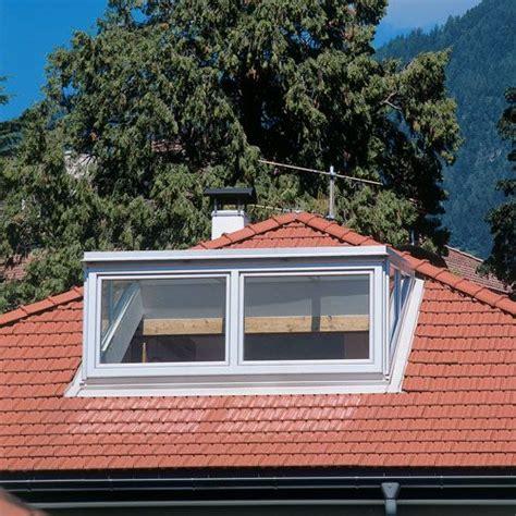tetto terrazzo terrazzo sul tetto spiovente cerca con casa