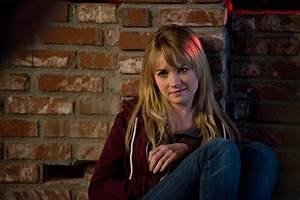 Pin Still Of Britt Robertson In The First Time (2012) on ...
