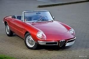Alfa Romeo Spider 1968 : alfa romeo 1750 spider veloce 1968 stelvio ~ Medecine-chirurgie-esthetiques.com Avis de Voitures
