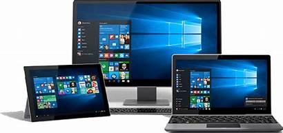 Ordinateur Pc Comment Bureau Windows Choisir Computer