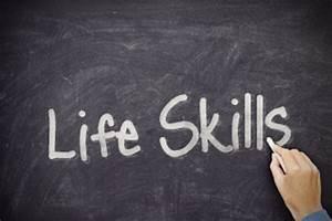 Christian Life Skills - Spiritual Growth for Youth and ...