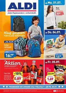 Aldi Prospekt Aktuell Zum Blättern : aldi nord aktueller prospekt ~ Watch28wear.com Haus und Dekorationen