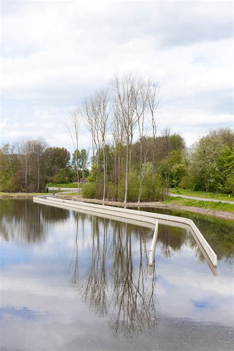 bureau b velsenwijkeroogpark by bureau b b 01 landscape