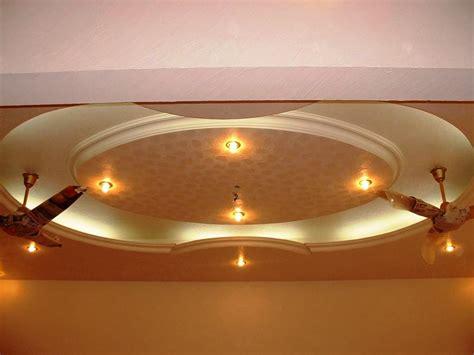 mid century modern ceiling light perfect mid century modern ceiling light mid century