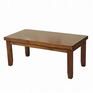 buy cheap acacia wood coffee table compare tables prices With discount wood coffee tables