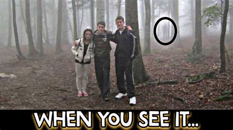 WHEN YOU SEE IT... #8 - YouTube