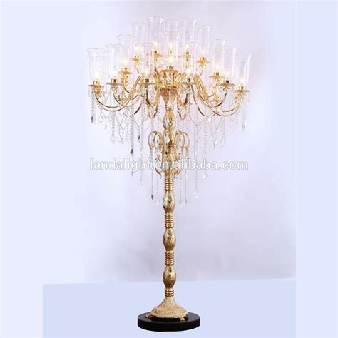 antique chandelier floor ls buy