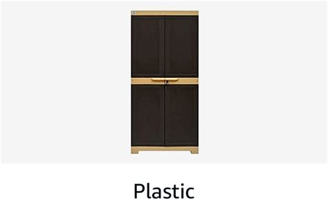 Plastic Cupboards India by Wardrobe Buy Bedroom Wardrobes At Best Prices In