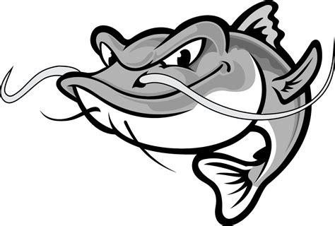Download Catfish / Ikan Lele Vector CorelDraw CDR & HD PNG
