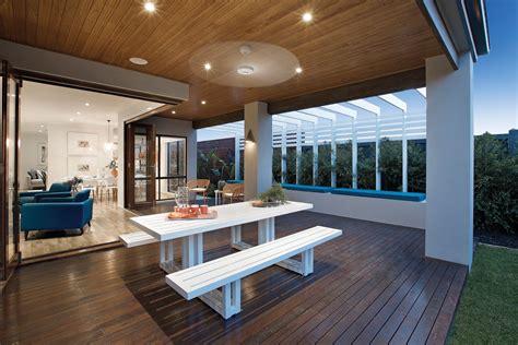 Dunes 33 with Miami Beach World of Style (Designer
