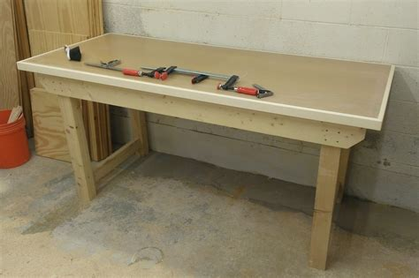 show   diy workbench tool talk toolguyd