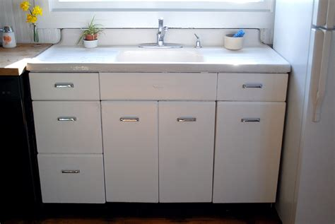 Kitchen Sinks With Cupboards  Home Christmas Decoration