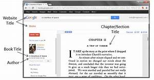 mla citation for an article on a website mla citation for an article on a website mla citation for an article on a website