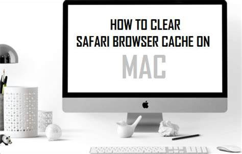 how to clear browser cache on how to switch or change wifi network on chromecast