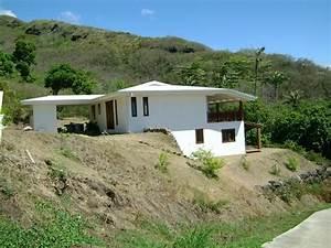 Maison Avec Sous Sol Sur Terrain En Pente : terrain fortement pentu 22 messages ~ Melissatoandfro.com Idées de Décoration