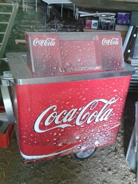 fournisseur de materiel de cuisine professionnel troc echange chariot coca cola introuvable sur troc com