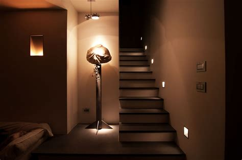 Illuminazione Architetturale by Illuminazione Architetturale Cignoli Elettroforniture