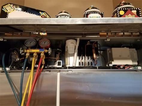 local appliance repair company dynamic appliance repair