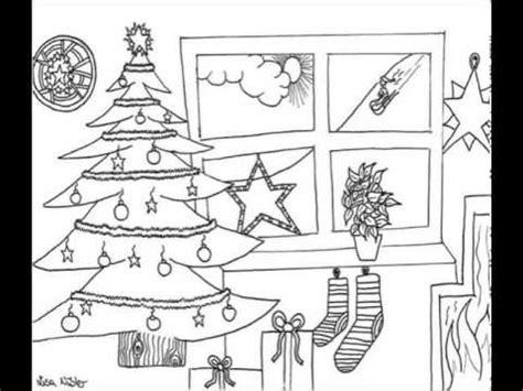 blumenstrauß bilder zum ausdrucken bilder zum ausmalen f r weihnachten