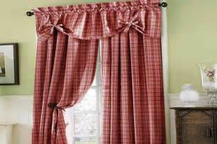 french country kitchen curtains for classic nuance interior fans